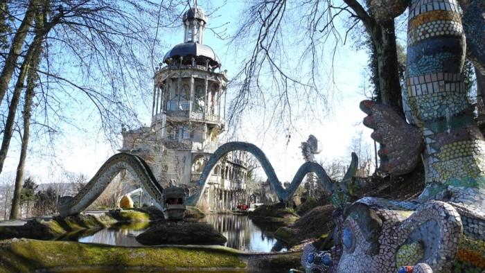 weber-park