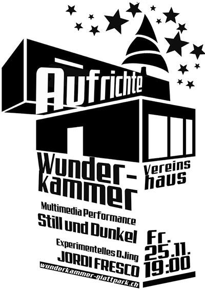 20161125-aufrichte-flyer-web