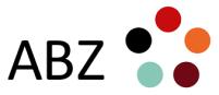 Baugenossenschaft ABZ