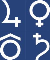 logo_opa_blau