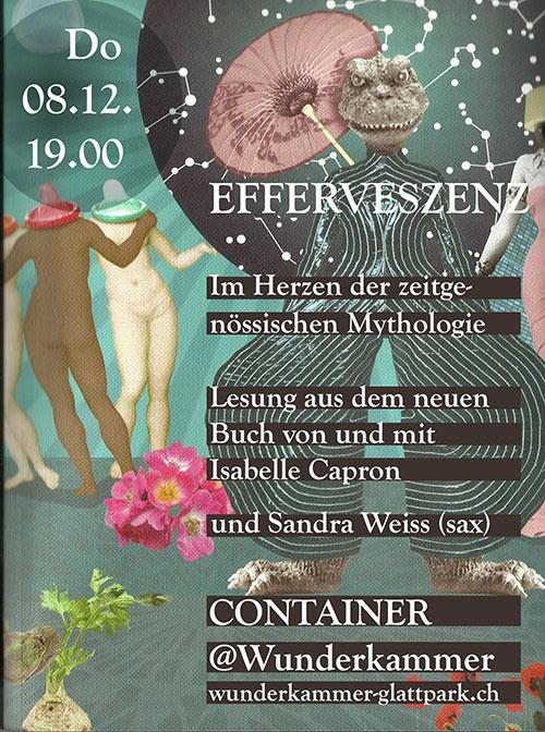 2016-12-08-flyer-efferveszenz-web