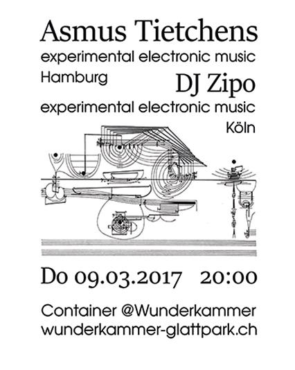 2017-03-09-tietchens-flyer-web-klein